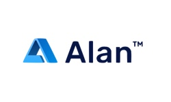 Alan AI, Inc.