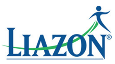 Liazon Corporation Sold in $215mm Deal