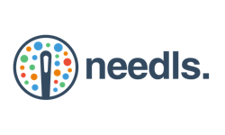 Needls