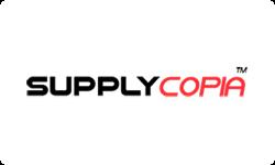 SupplyCopia