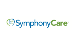 SymphonyCare