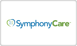 MEDSEEK Acquires SymphonyCare to Expand Presence in Emerging Population Health and Care Management Market