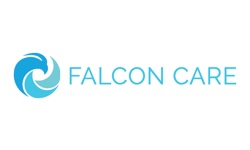 Falcon Care